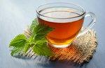 Verkostung und geführte Präsentation von Tee und Kräutertees von Gesundheit und Schönheit - 25. Oktober 2020