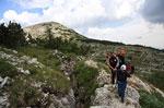 Escursione guidata sul Monte Ortigara con Guide Altopiano