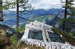 Escursione guidata Asiago Guide - Anepoz: sguardi verso est