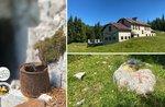 Emozioni in natura - Escursione guidata a Bosco Secco con Asiago Guide - 4 agosto 2020