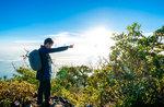 Wandern Sie mit einem Naturforscher mit Ruder-naturalistischen Museum von Asiago-28 August 2018