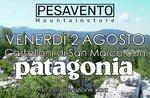 Escursione gratuita ai Castelloni di San Marco - 2 agosto 2019