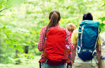 """""""Natur mit den WILDHÜTER entdecken""""-Familie Ausflug am Asiago Hochebene-Juli 28, 2017"""