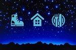 Alm Bar Night mit Guide Biosphaera-Samstag, Juli 28