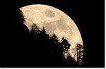 Vollmond-Abend-Ausflug zum Monte Cengio, Ratgeber, Asiago Hochebene