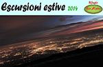 Escursione PAROLE AL CHIARO DI LUNA, l