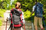 Escursione per famiglie con il guardiacaccia  sull
