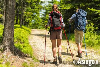 escursioni sull altopiano di asiago
