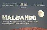 MALGANDO, passeggiate sugli itinerari della Grande Guerra, Altopiano di Asiago