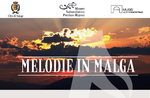 """""""Melodie in Malaga"""" - Ausflug, Konzert und Imbiss bauer in Malaga - 5 September 2020"""