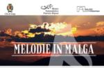 """""""Melodie in Malaga"""" - Ausflug, Konzert und Bauernsnack im Bauernhaus auf dem Asiago Plateau - 26. August 2020"""