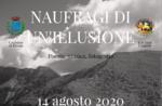 """Vorstellung des Buches """"Naufragi of an Illusion"""" - 14. August 2020"""