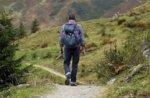 Escursione guidata Treschè Conca, Altopiano di Asiago 13 agosto 2015