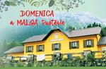 Sonntag um Malga Pusterle-Altopiano di Asiago-5 August 2018