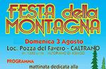 Mountain Festival März 2014-33ª Almen, 3 August, Pozuelo de Alarcón