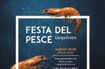 Festa del pesce a Camporovere di Roana - 18 e 19 agosto 2018