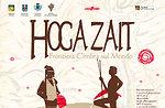 HOGA Zait 2015 Cimbrian Frontier auf der Welt, Asiago Hochebene, Roana-8 Jul 19
