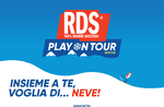 RDS play on tour Altopiano di Asiago