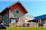 Festa della Montagna a Campolongo, Rotzo - 10 settembre 2017