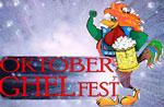 Oktober Ghel Fest
