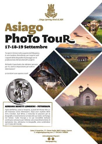 asiago photo tour allasiago sporting hotel