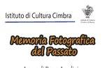 """Serata culturale """"MEMORIA FOTOGRAFICA DEL PASSATO"""", Roana, 17 agosto 2016"""