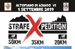 6ª Strafexpedition sull