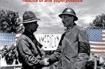 """""""1918: Amerikaner in Italien: Geburt einer Supermacht""""-historisches Treffen in Asiago-6 Juli 2018"""
