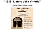 """""""1918: das Jahr des Sieges""""-Vortrag von Marchetti in Asiago-29 Dezember 2018"""