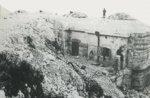Ausflug in das Fort Verena mit der Pro Loco di Mezzaselva, Asiago Hochebene