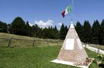 """Die Offensive der Melette und la Battaglia dei Tre Monti""-Vortrag von 20. Januar 2018 in Asiago-Romeo Covolo"