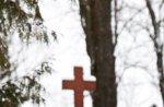 Den Holocaust in Canove, Zeugnisse und Blick vom 25. Januar 2015