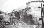 """Serata culturale """"Il Forte Verena"""", Grande Guerra, Altopiano di Asiago 5 agosto"""