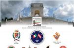 incontro italo austriaco per la pace 2019 ad asiago