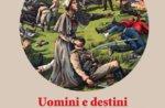 """Ausstellung """"Männer und Schicksale: Russland im ersten Weltkrieg"""" in Asiago"""