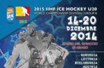 2015_iihf_ice_hockey_u20_asiago