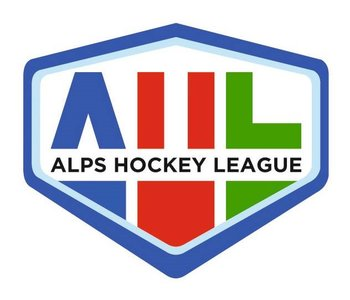 Ahl alps hockey league