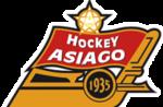 Asiago Hockey Team Präsentation in Asiago - 1. September 2019