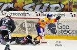 Endspiel spielen ab 2018 AHL-Asiago Hockey Vs 6 Migross Supermärkte Baum-April 2018 Rittner