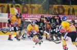 Asiago Hockey 1935 vs Ritten Sport Hockey