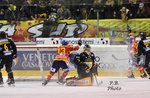 Asiago Hockey Spiel 1935 vs HC Val Pusteria - AHL 2019/2020 - 22. Februar 2020