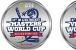 Campionato del mondo di Hockey in line Master e Veterani ad Asiago e Roana - Dal 10 al 16 giugno 2019