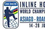 Inline-Hockey-Weltmeisterschaften in Asiago und 14. bis 28. Juli 2018 Roana-aus