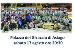 Partita di Hockey per la Vita 2019