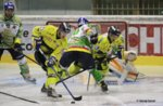 Asiago Hockey 1935 vs HC Appiano
