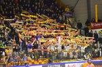 Eishockey Continental Cup 2020/2021 abgesagt
