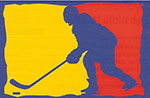 Mondiali Hockey Ghiaccio Under 18 Asiago 2013