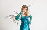 MAGIC SHOW - Magic Show in Roana - 29. August 2020 - EVENT ANNULLATO