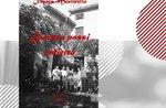 """Presentazione """"Quattro passi indietro"""" di Franca Monticello - Treschè-Conca - 12 agosto 2019"""