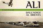 """Presentazione libro """"Ali dall"""